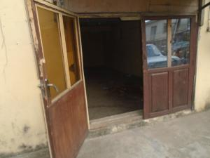 Warehouse Commercial Property for rent off Obafemi Awolowo Way Ikeja Lagos