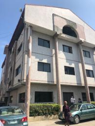 Office Space Commercial Property for sale Rauf Taylor Street Victoria Island Lagos