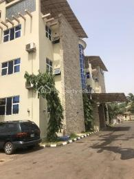 Office Space Commercial Property for rent - Jabi Abuja