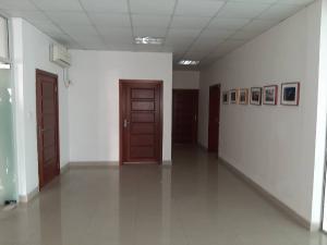 Office Space Commercial Property for rent Onikoyi road off Gerrard road ikoyi lagos Mojisola Onikoyi Estate Ikoyi Lagos