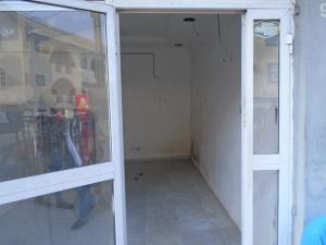 Shop Commercial Property for rent salvation Opebi Ikeja Lagos