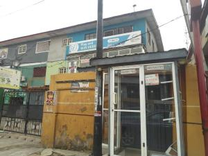 1 bedroom mini flat  Commercial Property for rent Ogba Lagos