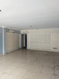 Show Room Commercial Property for rent Opebi Road Opebi Ikeja Lagos