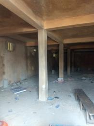 Show Room Commercial Property for rent Ogudu Road Ogudu Ogudu Lagos