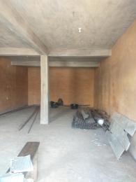 Show Room Commercial Property for rent Ogudu road Ogudu Ogudu Lagos