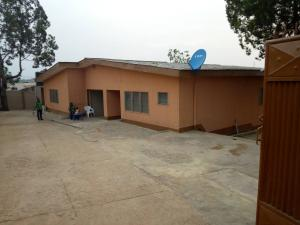 House for sale ijapo Akure Ondo - 0