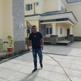 1 bedroom mini flat  Hotel/Guest House Commercial Property for shortlet Naze poly road owerri Owerri Imo