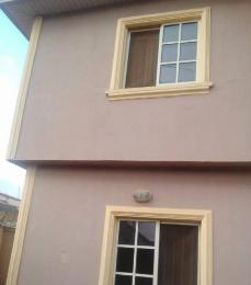 10 bedroom Hotel/Guest House Commercial Property for sale  Aboru Iyana Ipaja Ipaja Lagos