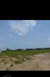 Land for sale Sangotedo Lekki Lagos