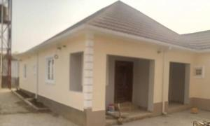 3 bedroom Detached Bungalow House for rent Gwarinpa Estate Gwarinpa Abuja
