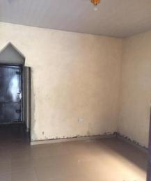 1 bedroom mini flat  Mini flat Flat / Apartment for rent . Epe Lagos