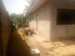 4 bedroom Detached Bungalow House for sale Barnawa phase 2 Kaduna South Kaduna