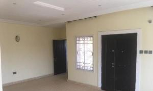 1 bedroom mini flat  Mini flat Flat / Apartment for sale Jahi, Abuja Jahi Abuja