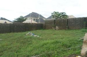 Land for rent Asaba, Oshimili South, Delta Oshimili Delta - 0