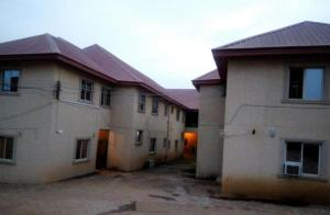 1 bedroom mini flat  Flat / Apartment for rent Enugu East, Enugu, Enugu Enugu Enugu - 0