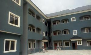 2 bedroom Flat / Apartment for rent . Nicon Town Lekki Lagos