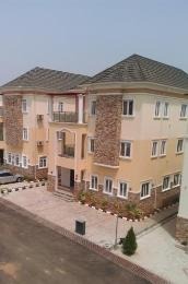 6 bedroom Detached Duplex House for rent . Kado Abuja