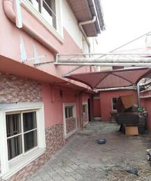 5 bedroom Detached Duplex House for sale . Ajao Estate Isolo Lagos