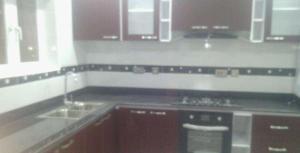 Flat / Apartment for sale Gaduwa, Abuja Gaduwa Abuja