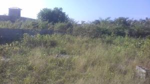 Land for sale Awoyaya Ibeju-Lekki Lagos