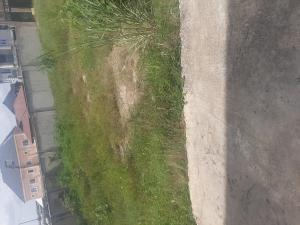 Serviced Residential Land Land for sale Half a plot land at abule egba  Abule Egba Abule Egba Lagos