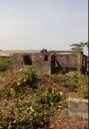 Land for sale ... Ado Odo/Ota Ogun