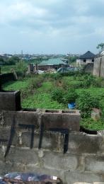Residential Land Land for sale Glory land estate lasu igando express way Isheri Egbe/Idimu Lagos