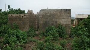 2 bedroom House for sale Lafenwa - Itele Obasanjo Farm Ado Odo/Ota Ogun