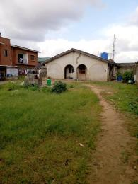 9 bedroom Residential Land Land for sale Obawole Ifako-ogba Ogba Lagos