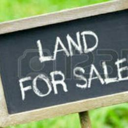 1 bedroom mini flat  Land for sale Shotayo hughes Kilo-Marsha Surulere Lagos