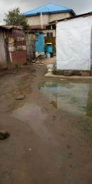 Residential Land Land for sale private estate Arepo Arepo Ogun