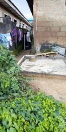 Residential Land Land for sale Arepo private estate Arepo Arepo Ogun