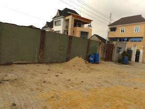 Residential Land Land for sale Atunrase Atunrase Medina Gbagada Lagos - 1