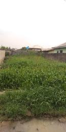 Mixed   Use Land Land for sale Ogunjinrin Soluyi Gbagada Lagos