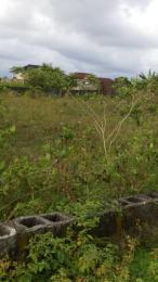 Residential Land Land for sale Lakowe Golf Estate Lakowe Ajah Lagos