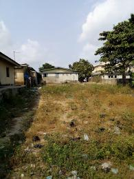 Mixed   Use Land Land for sale Iyanera, Alaba International - Agbara Axis Okokomaiko Ojo Lagos