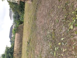 Residential Land Land for sale Jornalist Estate Arepo Arepo Ogun