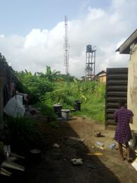 Land for sale Bucknor estate, hotel bus stop Bucknor Isolo Lagos