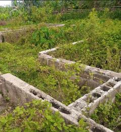 Residential Land Land for sale akinyele Ibadan Oyo