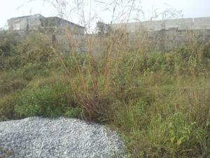 Land for sale - Eputu Ibeju-Lekki Lagos