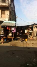 Mixed   Use Land Land for rent Okobaba  Ebute Metta Yaba Lagos