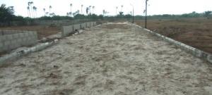 Residential Land Land for sale Apaturuku, via Elewuro, Akobo/Ojurin, Ibadan Akobo Ibadan Oyo