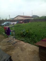 Residential Land Land for sale Park view estate Ago palace Okota Lagos