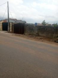 Land for sale Ifako-ogba Ogba Lagos
