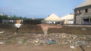 Land for sale Magodo GRA Phase 1 Ojodu Lagos