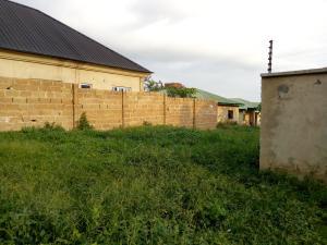 Residential Land Land for sale Akoto area, Elebu  off Akala Express Akala Express Ibadan Oyo