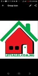 Residential Land Land for sale Hilltop est iyana ipaja Lagos  Pipeline Alimosho Lagos