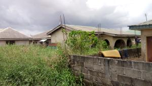 3 bedroom Residential Land Land