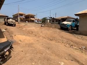 Land for sale Akinyele Oyo