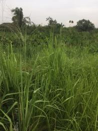Serviced Residential Land Land for sale Magboro Obafemi Owode Ogun